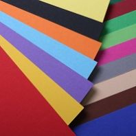 A2 120GSM Coloured Printer Paper